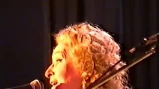 Маргрет Николова -  Катюша (Песни от фронта) (1999)