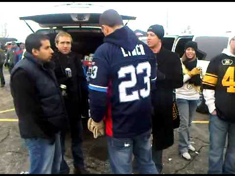 Buffalo sports event limousine service,Out of Town Limo service