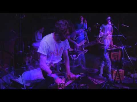 Vulfpeck 2015-04-24 Blind Pig, Ann Arbor, MI complete show