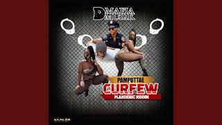 Curfew (Radio Edit)