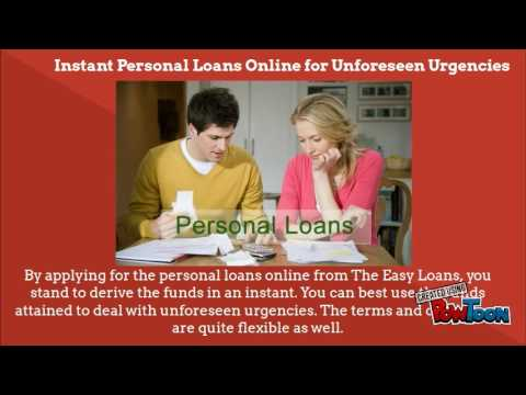 Low cost Personal Loans to support your monetary needs