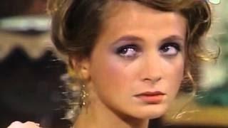 Gospodjica Julija (1985) domaci film HD