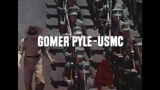 Gomer Pyle, USMC (Intro) S2 (1965)