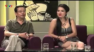 Văn hóa   Sự kiện   Nhân vật   1392014   Video VTV  VTV VN