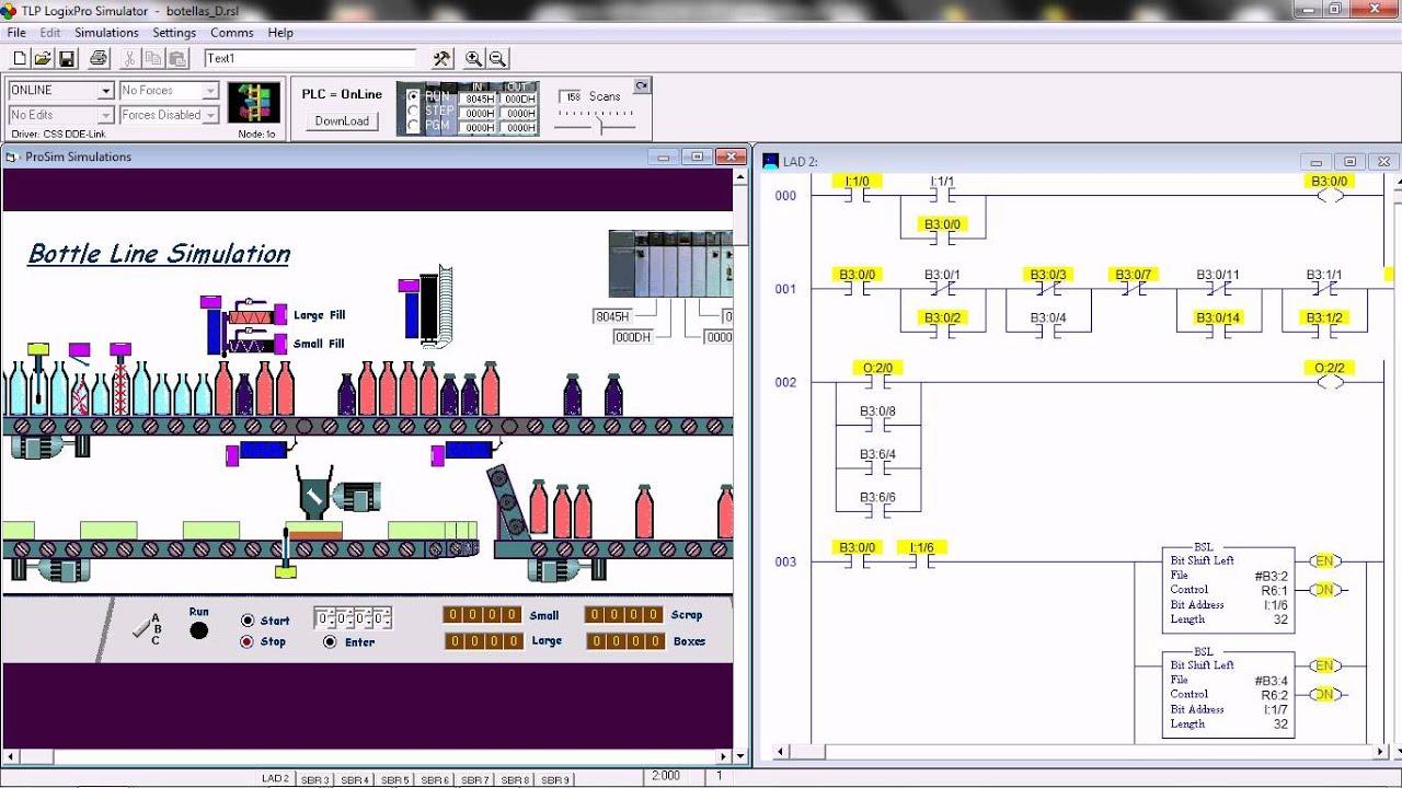 bottle line simulation diagram relakfootbcar45 s soup
