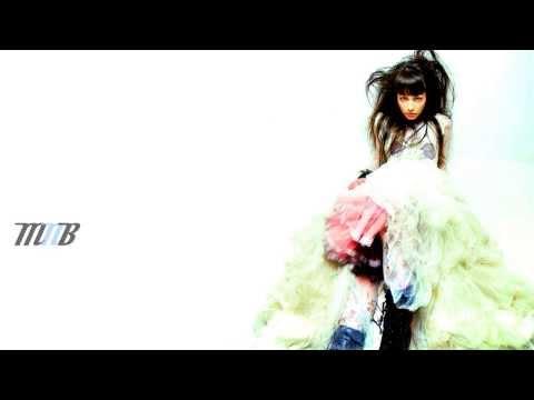 [MNB] OLIVIA inspi' REIRA (TRAPNEST) - Starless Night [THAI SUB]