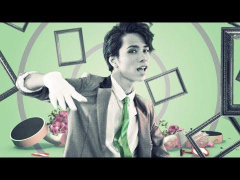 カムラ ミカウ  - scandal arts 【Music Video】 / Micau Kamura - scandal arts