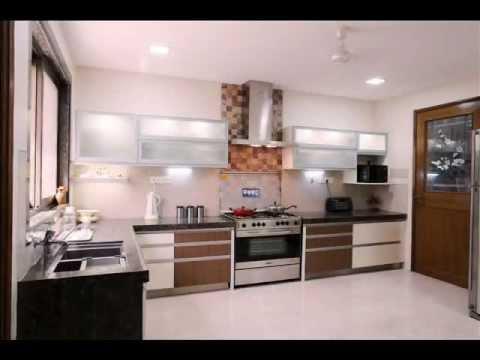 Modular kitchen by Meine Kuche : Geeta Lulla