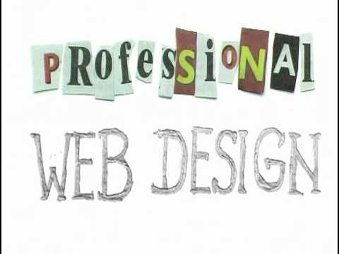 2010 Sagentic Promo - Small Business Web Design in Texas