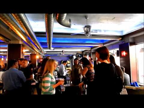 Manatee Young Professionals Social at Motorworks Brewing