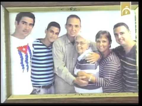 Baixar Antonio Guerrero, otro cumpleaños en injusta prisión