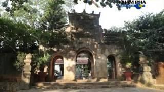Du lịch Ngũ Hành Sơn - Đà Nẵng