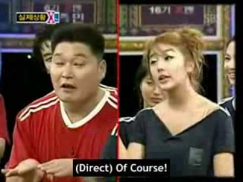#15 OfC ourse - YEH vs KHD SJH.wmv