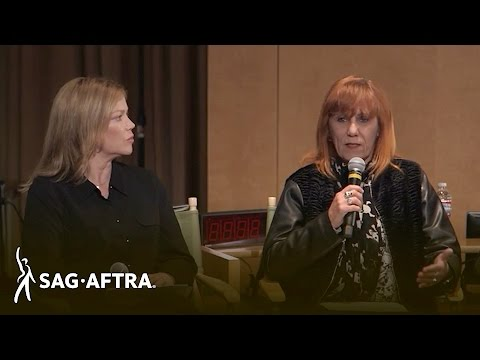 Best Face Forward: Makeup Secrets in HD - Full Panel Discussion