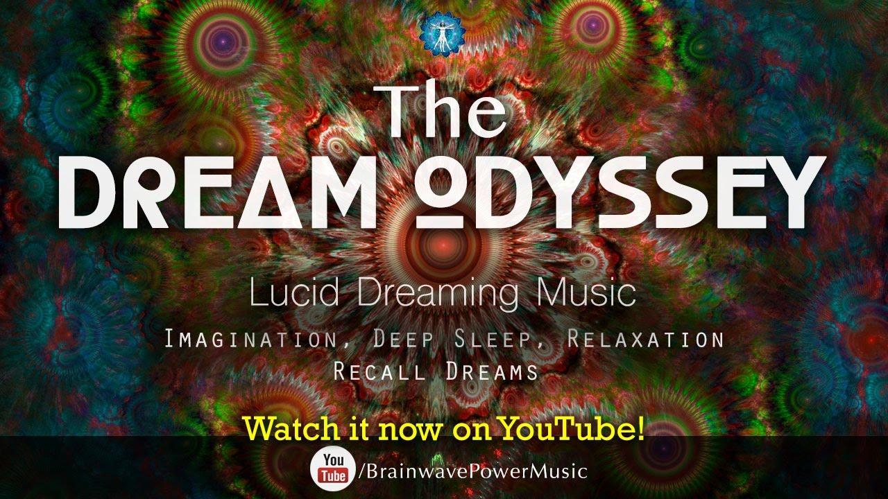 the-dream-music