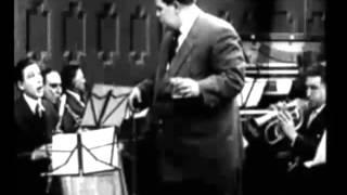 Charlie Chaplin :  Tango Tangle (1914)