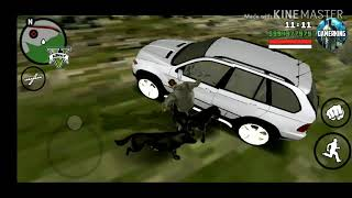 #Arshanul haq Guys This Is Very Amazing #MOD about #WILDLIFE #ANIMALS #GTASA #LITE OR #ORIGINAL