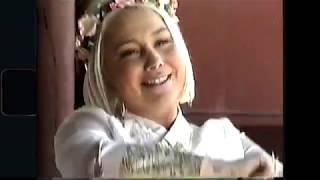RaeLynn - South Korea Recap Video
