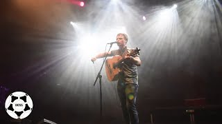 Jamie Webster - This Place (Olympia, 25.05.2019)