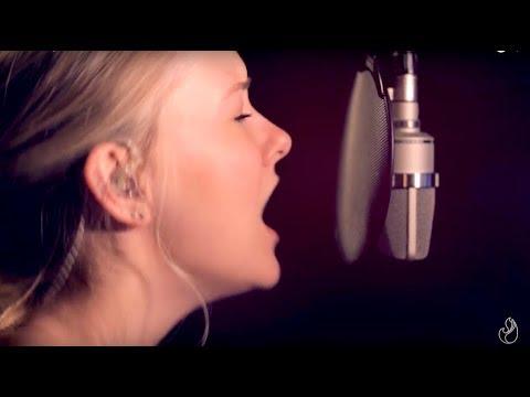 Venture 14: Endless Hallelujah | WorshipMob & Cross Worship