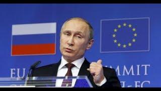Tin Mới Nhất 8/6/2017 - Không thể tin nổi Nga bất ngờ xin nhập Nato người Mỹ tức điên