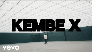 Off The Leash – Kembe X