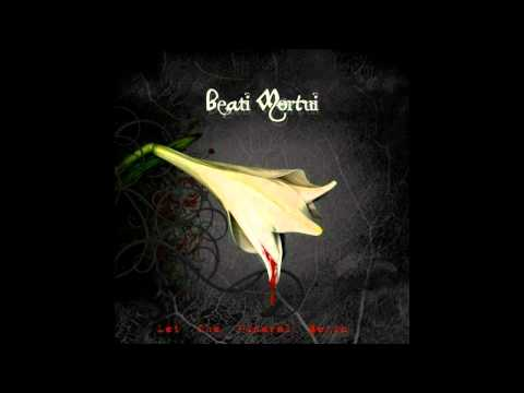 Beati Mortui - Prey (remix by Die Braut)