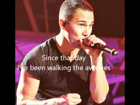 Baixar Big Time Rush - Young Love (Lyrics)