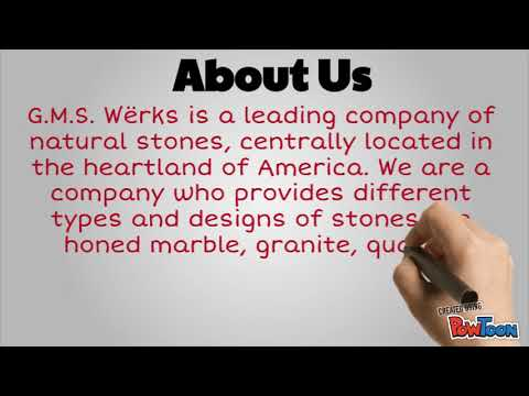Natural Granite Countertops in Omaha