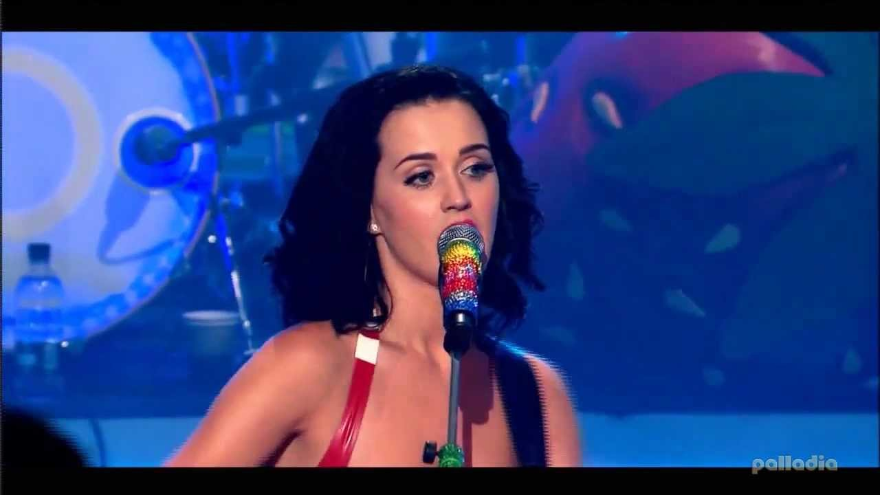 Youtube Katy Perry Ur So Gay 59