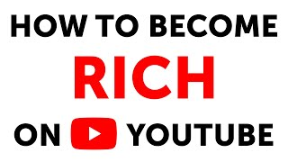Best Tips How To Earn Money on YouTube Video HD
