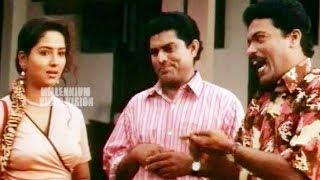Jagadish & Jagathy Comedy Scenes | Hit Comedy Scenes | Kalpana & Mani Comedys | Non Stop Comedys