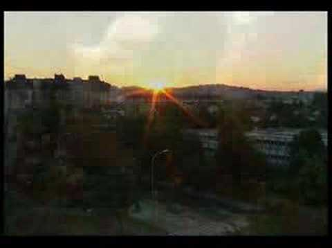 BANJALUKA - the most BEAUTIFULL City in the World