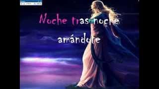 ╔█ IL Volo Ft. Belinda - Constantemente Mia - Karaoke