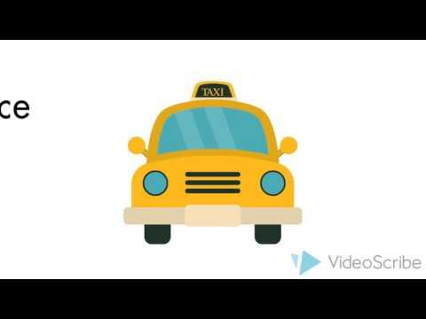 Shriram General Insurance brand Video