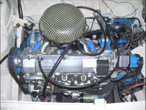 128 enfierrado musica movil for Interior 128 super europa