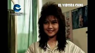 Robin Padilla Eagle Squad Full Movie