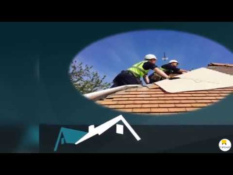 Tips for the Best Roofing Restoration in Adelaide