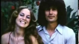 KILLERS : rodney james alcala - (the dating game killer)