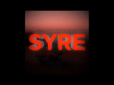 Jaden Smith  BLUE (All Parts)  SYRE Album
