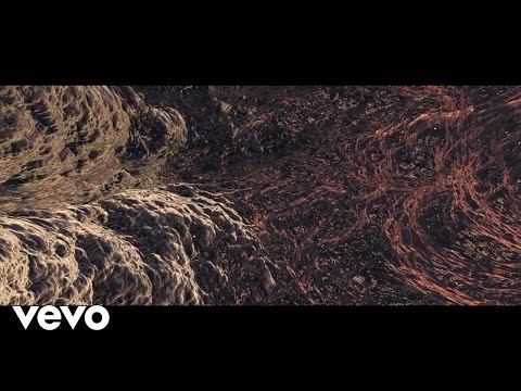 GANGLY - Holy Grounds (Official Video)