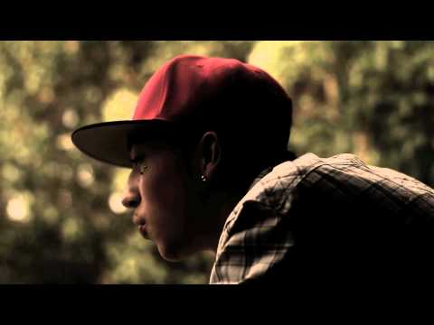 "Baeza-""Far From Ready""(Official Music Video)"