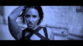 Demi Lovato - Cool For The Summer VARA Remix