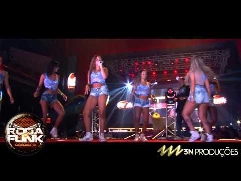 Baixar Bonde das Maravilhas :: Ao vivo na Roda de Funk da i9 Music :: Full HD