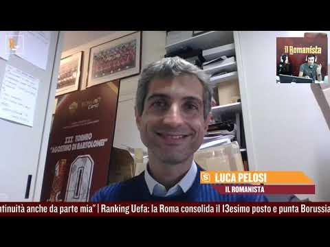 VIDEO - L'analisi della nuova Virtus Roma 2018/19 e l'attesa del derby di oggi