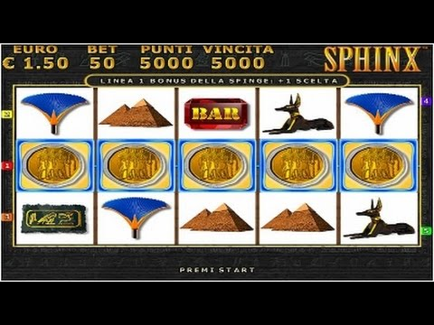 online casino slot machines book of ra deluxe kostenlos downloaden