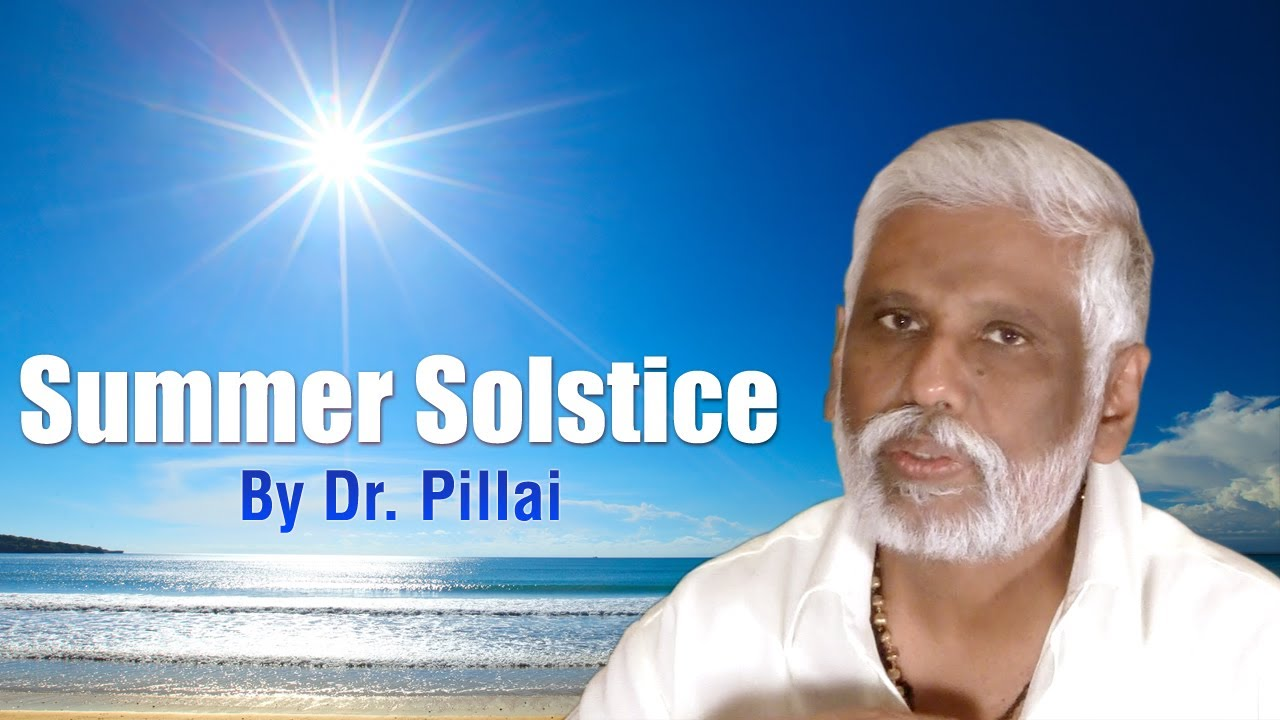Summer Solstice 2013 Events: Empower Your Sun With Solstice & Full Moon Rituals: June 21st - Smashpipe Travel Video