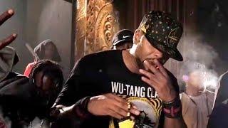 Method Man, Redman, 2Pac, Snoop Dogg, Busta Rhymes - I Love It (Lil Pump & Kanye West Diss)