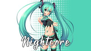 (NIGHTCORE) Playinwitme (feat. Kehlani) - KYLE, Kehlani