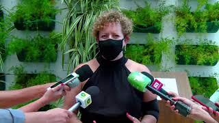 Secretaria da Saúde vai inspecionar os hotéis de Fortaleza para garantir as medidas sanitárias